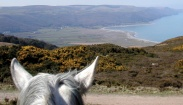 EXMOOR RIDING