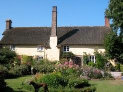 West Lynch Farm