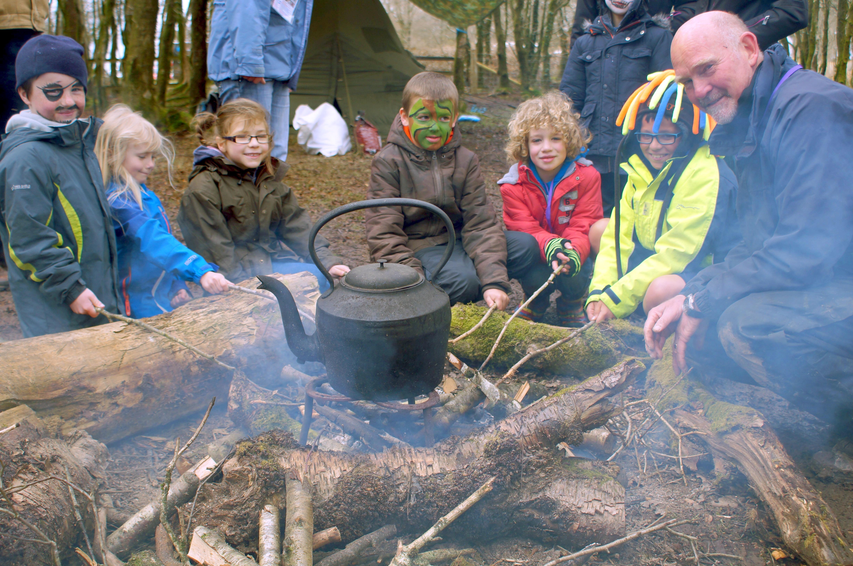 News From Exmoor National Park Exmoor 4 All