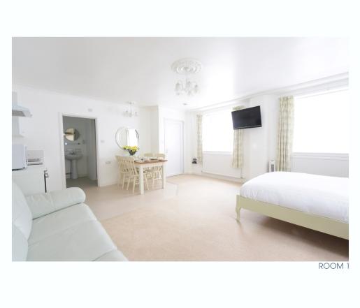 Room1New003