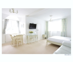 Room3New002