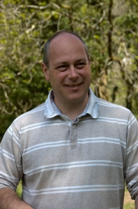 Simon Dawson 2