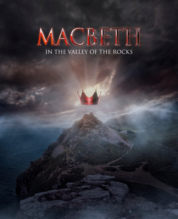 Macbeth_Poster_1