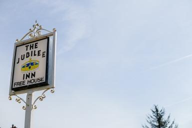 Jubilee-Inn_0001-ZF-10466-52092-1-001-004