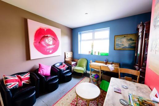 Jubilee-Inn_0029-ZF-10466-52092-1-001-028