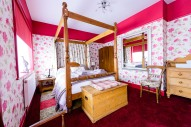 Jubilee-Inn_0084-ZF-10466-52092-1-001-084