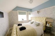 Jubilee-Inn_0109-ZF-10466-52092-1-001-109