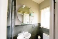 Jubilee-Inn_0123-ZF-10466-52092-1-001-123