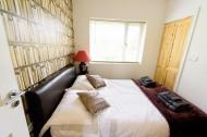 Jubilee-Inn_0127-ZF-10466-52092-1-001-127