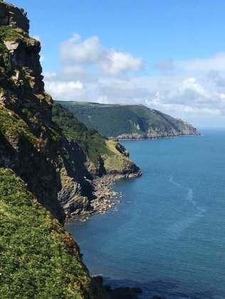 109 Roy Harper - My mate Blair Wallis was out on here today and took this great scene