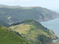 113 Alan McCarten View from Hollerday Hill