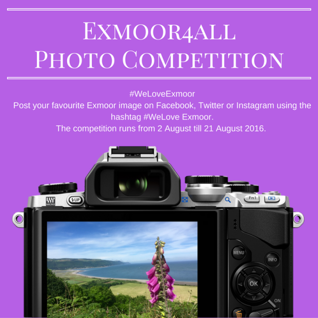 Exmoor Photo Competition-3