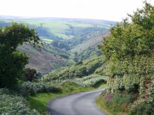 0408-annette-baker-the-road-to-robbers-bridge-with-a-view