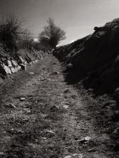 0408-dan-raymond-track-to-badgworthy-water