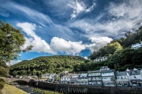 0408-nicki-vinall-wonderful-skies-over-lynmouth