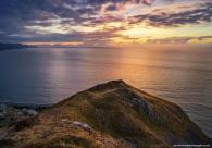 0608-stuart-warstat-evening-at-hurlstone-point