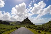 0708-linda-thompson-valley-of-the-rocks-lynton