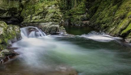 0808-andrew-de-mora-east-lyn-river