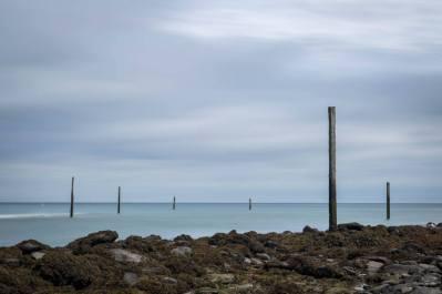 0808-andrew-de-mora-lynmouth