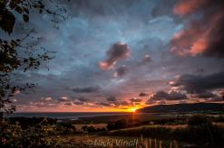 0908-nicki-vinall-beautiful-sunrise-over-hurlstone-point-from-west-porlock-at-about-5-15am-in-july