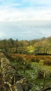 0908-pauly-allen-early-morning-february-frost-at-simonsbath-weloveexmoor