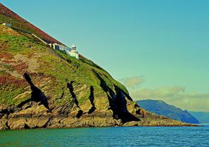 0908-peter-mather-forland-point-lighthouse-from-the-sea