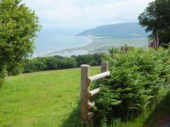 1008-david-reynolds-the-edge-of-exmoor-meets-west-somerset-porlock-bay-via-the-south-west-coastal-path-1