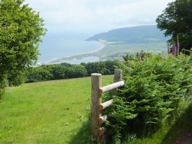 1008-david-reynolds-the-edge-of-exmoor-meets-west-somerset-porlock-bay-via-the-south-west-coastal-path-1