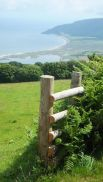 1008-david-reynolds-the-edge-of-exmoor-meets-west-somerset-porlock-bay-via-the-south-west-coastal-path-2