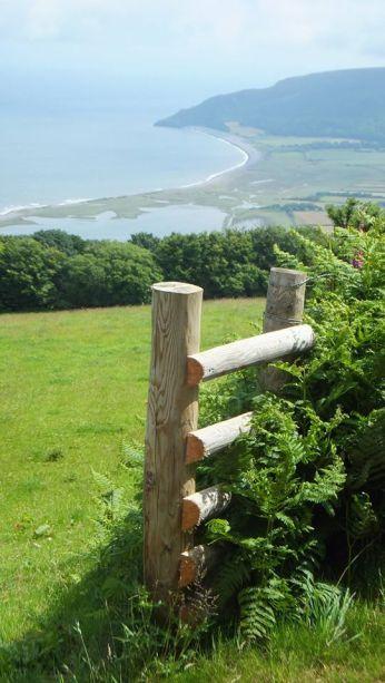 1008-david-reynolds-the-edge-of-exmoor-meets-west-somerset-porlock-bay-via-the-south-west-coastal-path-2