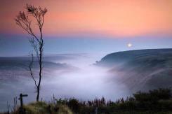 1008-robert-hatton-preyway-head-exmoor-at-dawn