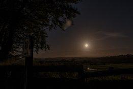 101-louisa-may-exmoor-by-night