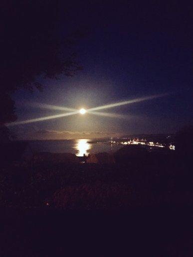 108-hannah-ryan-harvest-moon-over-minehead