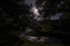 115-louisa-may-moonlight-river