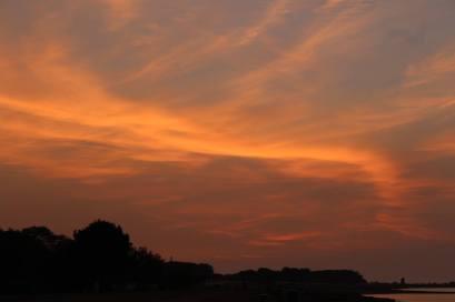 1208-alison-pashley-sunset-over-minehead