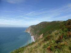 1408-alan-mccarten-view-from-countisbury-hill