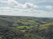 1408-alan-mccarten-view-from-county-gate