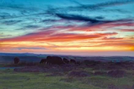 1408-linda-thompson-exmoor-last-night-fantastic-sunset
