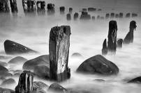 1408-robert-hatton-moody-shot-from-porlock-wier