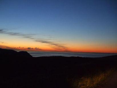 1508-max-mackenzie-sunset-around-countisbury-hill
