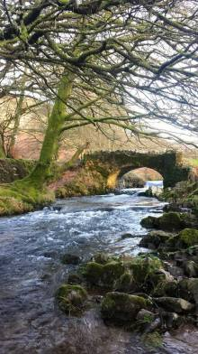 1608-pauly-allen-robbers-bridge