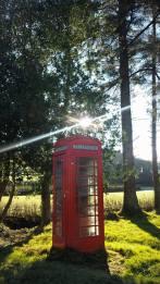 1708-pauly-allen-old-england-still-exists-in-exmoor