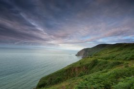 1708-richard-havers-the-view-from-countisbury-hill-in-july-2016