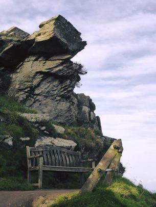 2008-alan-mccarten-valley-of-rocks-2