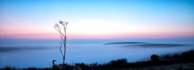 2008-robert-hatton-an-exmoor-panorama-island-in-the-mist-taken-from-just-above-simonsbath