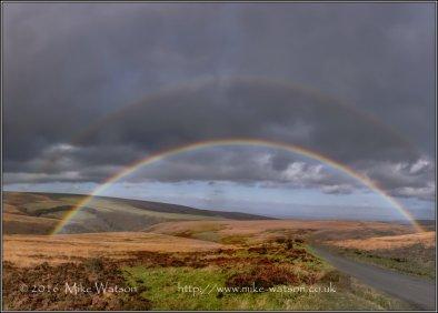 202-mike-watson-rainbow