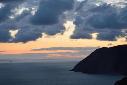 2108-annette-baker-looking-across-to-wales-from-lynmouth