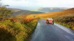 2108-pauly-allen-dunkery-hill