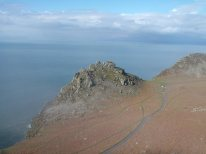 2108-sharon-scott-the-mysterious-valley-of-the-rocks-as-the-sea-mist-clears