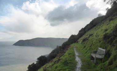 303-alan-mccarten-hollerday-hill-lynton